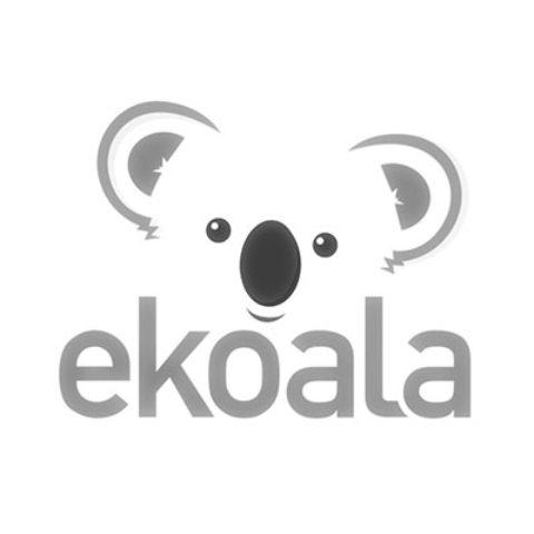 Ekoala
