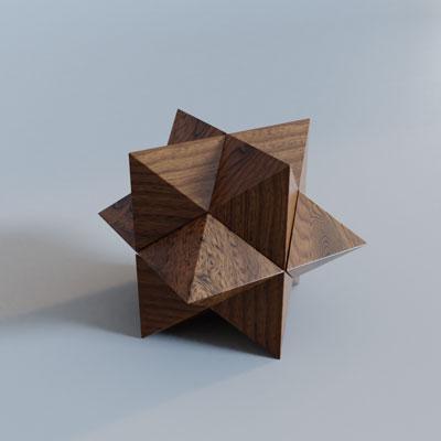 wooden-star-puzzle_hdri